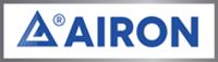Логотип производителя Айрон