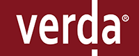 Логотип производителя Верда