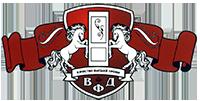 Логотип производителя Владимирская фабрика дверей