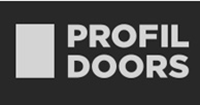 Логотип производителя Профиль Дорс