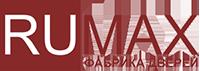 Логотип производителя Румакс