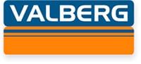 Логотип производителя Валберг