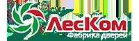 Логотип производителя ЛесКом