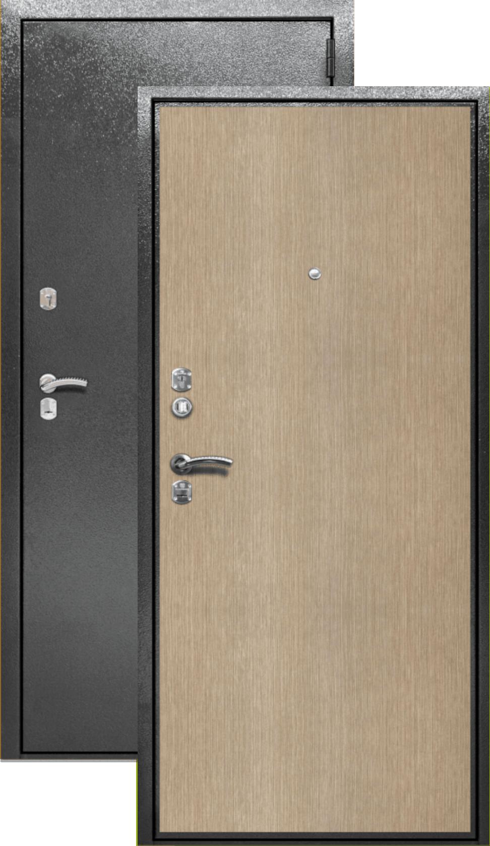 определится входная дверь сейф от застройщика фото фотостудия удобно