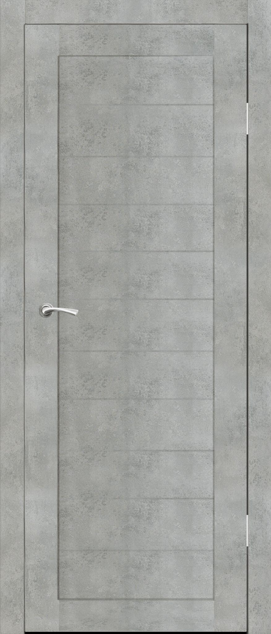 Глухой бетон цементный раствор с алебастром