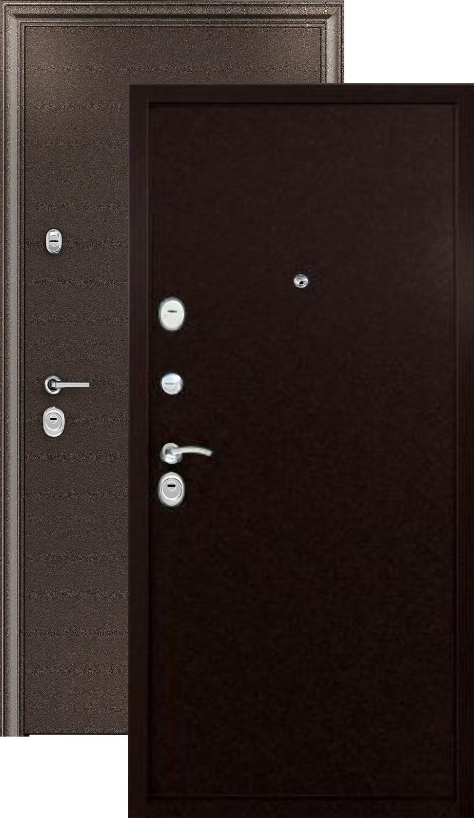 Фото кованые узоры на ворота и двери хотели